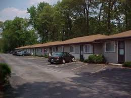 creekwood apartments holland oh apartment finder
