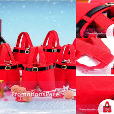 Outdoor Xmas Decorations by Christmas Decorations 2015 Bo6971 Santa Pants Style Christmas