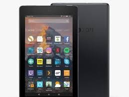 best cheap tablets 2017 budget tablet reviews buying advice
