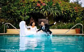 wedding reception pool party decorating ideas wedding decor theme