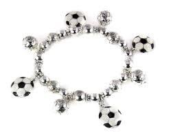 themed bracelets sports themed bracelets the witness