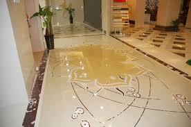 flooring designs 15 italian flooring designs floor designs design trends