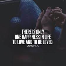 quotes about death of your loved one 50 love quotes u0026 sayings straight from the heart january 2018