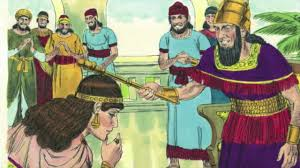 animated bible story of esther on dvd video dailymotion jesus