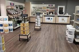 benjamin moore stores tq paint benjamin moore paint store locations chicago