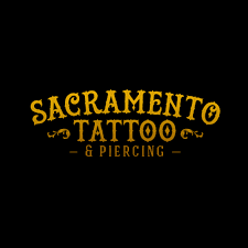 20 best sacramento tattoo artists expertise