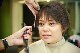 make over 5 punk pixie short hair that u0027s pretty hair in