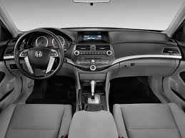 honda dashboard image 2011 honda accord sedan 4 door i4 auto lx dashboard size