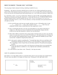 thanksgiving letter templates thank you letter example sop proposal