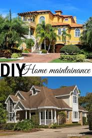 17 best images about diy awesomeness on pinterest easy diy six tips to maintain your home throughout the year