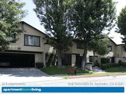 2 bedroom apartments for rent in orange county 2 bedroom apartments in anaheim ca the villager cheap 2 bedroom