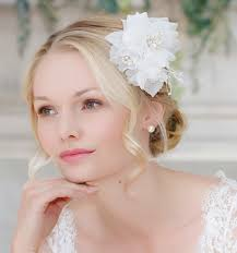 bridal wedding hair accessories glitzy secrets