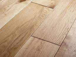 Cheap Solid Wood Flooring Solid Wood Flooring Affordable Solid Wood Flooring With Solid