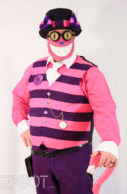 cheshire cat costume for men google search costumes