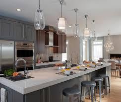 installing kitchen island kitchen lighting pendants for kitchen islands fabulous glass