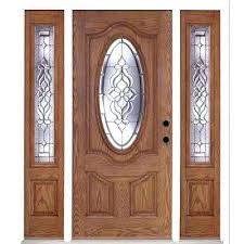 Mobile Home Exterior Doors For Sale Mobile Home Doors Cheap Front Home Doors Mobile Home Exterior