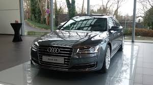 2014 audi a8 review audi a8 2015 in depth review interior exterior