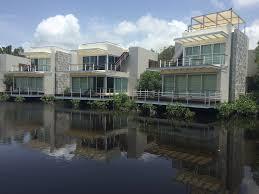 riviera maya and tulum mexico u2013 ash n u0027 fashn