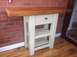Second Hand Kitchen Island Kitchen Island Second Hand Kitchen Furniture For Sale In The Uk