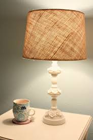 lampshade shapes inspiring lamp shade shapes pictures decoration