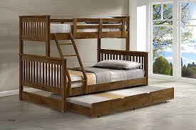 Solid Wood Bunk Beds Uk Bunk Beds Bunk Beds Uk Only Awesome Solid Wood Bunk Beds