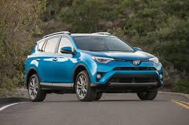 toyota awd cars 2017 toyota rav4 hybrid xle 4dr suv awd 2 5l 4cyl gas electric