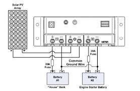 teco inverter wiring diagram love wiring diagram ideas