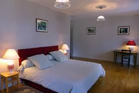 chambre d hote haute marne chambre d hôtes à chatoillenot haute marne