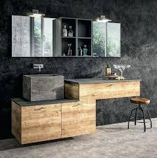 remplacer porte cuisine changer porte meuble salle de bain porte serviette intacgrac