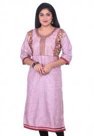 indian kurtis ladies designer kurtis for women online shopping