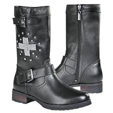 womens motorcycle boots sale motorcycle boots closeout sale leatherup com