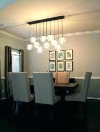 suspension cuisine luminaire cuisine suspension luminaire ikea cuisine luminaire