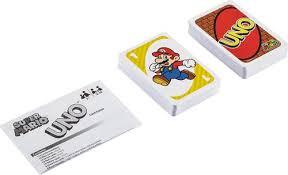 best black friday board game deals z man games pandemic board game multi zm7101 best buy