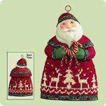 108 best hallmark ornaments images on
