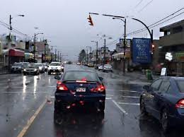 traffic lights not working traffic light not working articles at bc driving blog