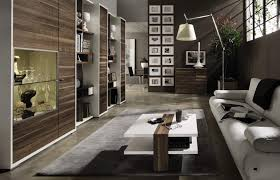 Bedroom Ideas For Men by Apartment Bedroom 13 Amazing Masculine Bedroom Ideas For Young