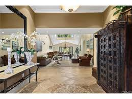 Home Design Center Laguna Hills by 26532 Saddlehorn Ln Laguna Hills Ca 92653 Mls Oc16757836 Redfin