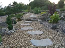 garden design garden design with low maintenance garden bed r