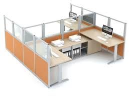 cloison bureau pas cher cloison bureau pas cher cloison phonique occasion prix cloison