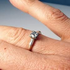 antique art deco engagement rings australia u2013 fancut