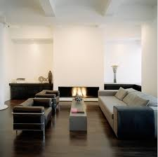 best floor l for dark room the best 100 pictures of wood floors in living rooms image