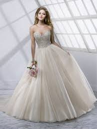 Wedding Dresses Bristol Wedding Dresses Plus Size Bristol Pertaining To Your Home Beach