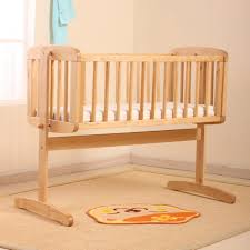 Stokke Mini Crib by Crib For Small Spaces Creative Ideas Of Baby Cribs
