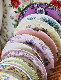 book plates dishes best 25 vintage plates ideas on vintage china
