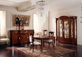 sala pranzo classica gallery of sale da pranzo classiche rilievo fraz di trapani
