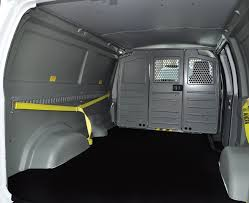 Ford Van Interior Car Picker Ford Cargo Interior Images