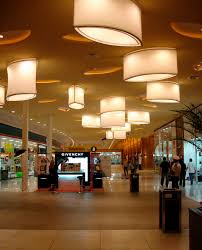 Ceiling Light Decorations Decorations Contemporary Ceiling Light Design With Creative