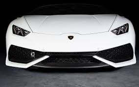 lamborghini huracan sketch estella fahrzeugtechnik carbon fiber for sports cars