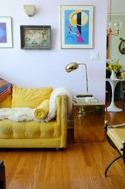 get the look luxe bohemian hippie princess style apartment therapy