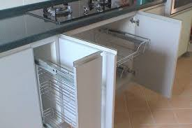kitchen cabinet accessory 7 best kitchen cabinet storage maybe wish images on pinterest